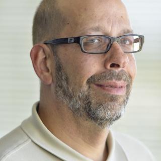 Allan K. profile image