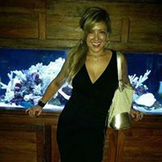 Norma A. profile image