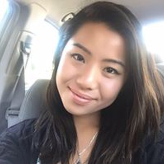 Yuli M. profile image