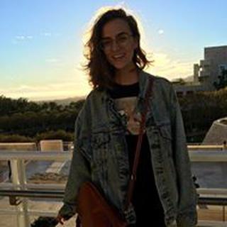 Amanda O. profile image