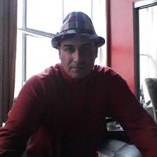 Dave K. profile image