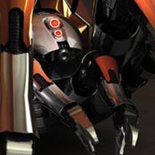 Delano A. profile image