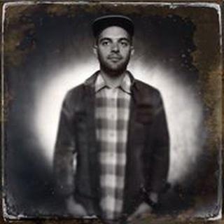 Kenny N. profile image