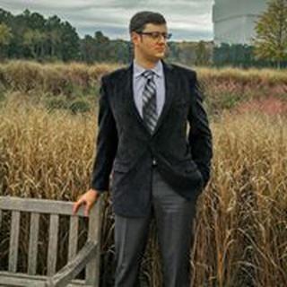 Alex K. profile image