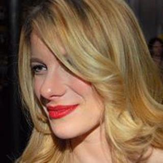 Marina S. profile image
