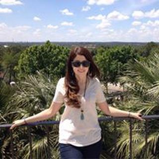 Karina L. profile image