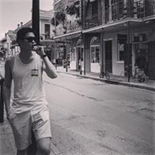Ryan L. profile image