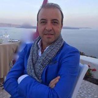 Gianpaolo E. profile image