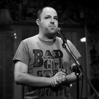 Michael F. profile image