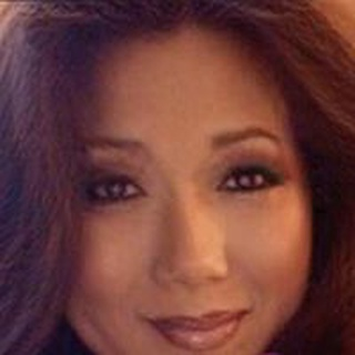 Faith R. profile image
