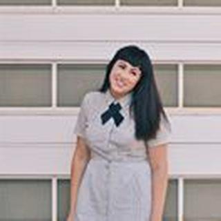 Katie D. profile image
