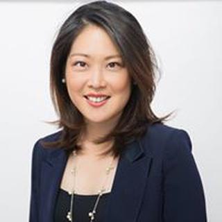 Sofia J. profile image
