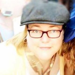 Tracy M. profile image
