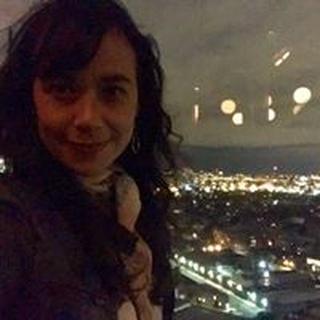 Marcela G. profile image