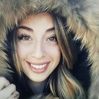 Clau B. profile image