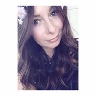 Dominika O. profile image