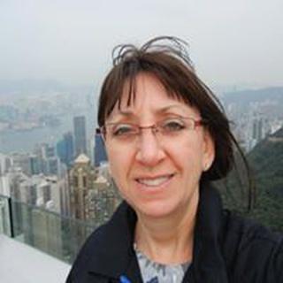 Karen O. profile image