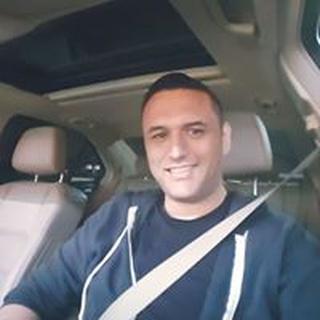 Brendan E. profile image