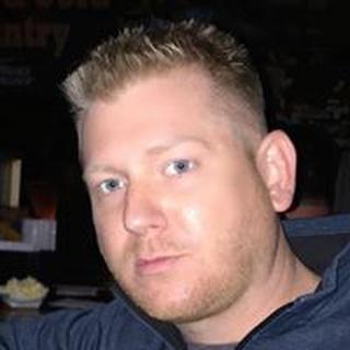 Justin R. profile image