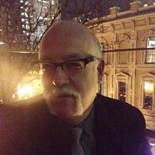 William T. profile image