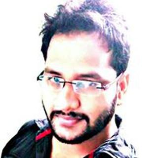Mohamed N. profile image