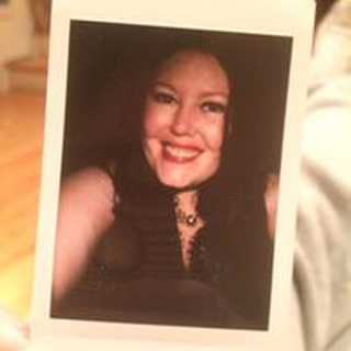 Lauren H. profile image