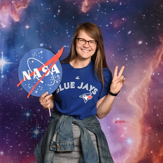 Jasmin C. profile image
