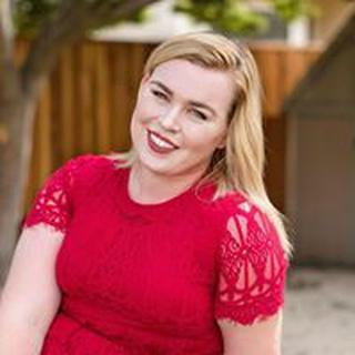 Molly W. profile image