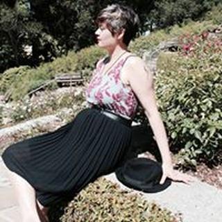 Maggie M. profile image