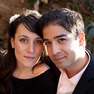 Jessica V. profile image