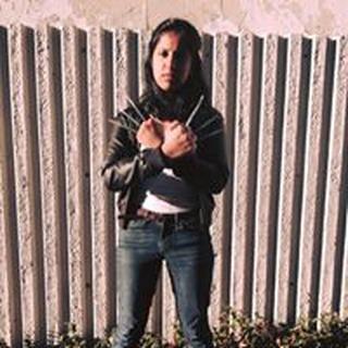 Maya R. profile image