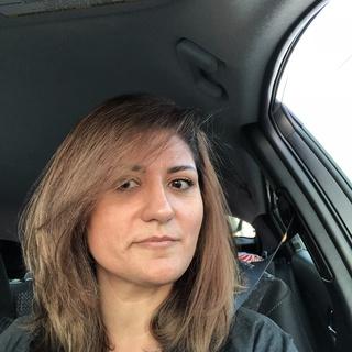 OZLEM T. profile image