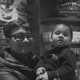 Soumya M. profile image