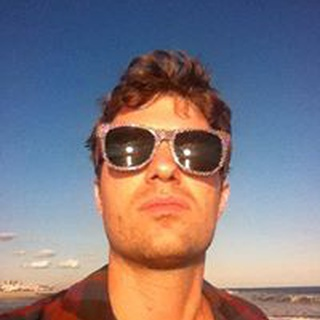 Jeffrey O. profile image