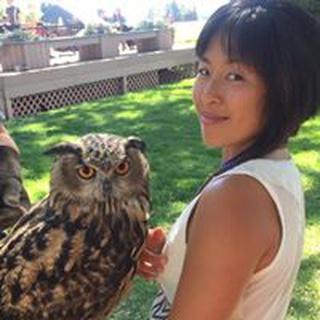Jerri C. profile image