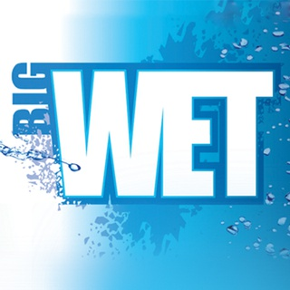 Water Delivery M. profile image