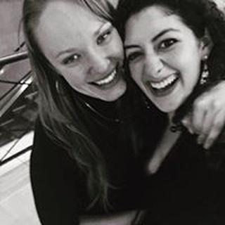 Sheri L. profile image