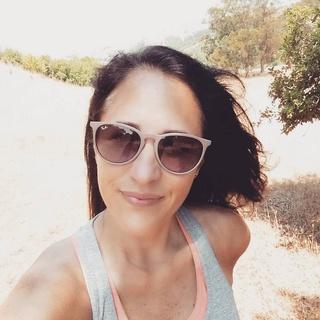 Wendy U. profile image
