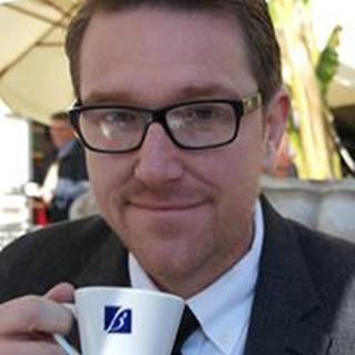 Doug S. profile image