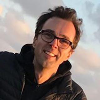 Joachim M. profile image