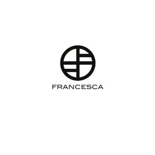 Francesca Jewellery A. profile image