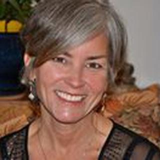Donna F. profile image