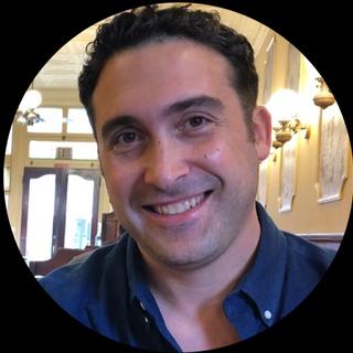 Jon W. profile image
