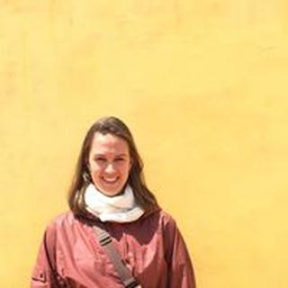 Christiana L. profile image