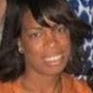 Jaylene L. profile image