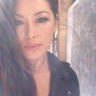 Bernice C. profile image