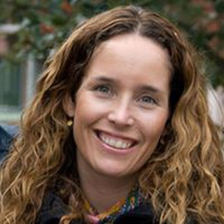 Christine Wergeland S. profile image