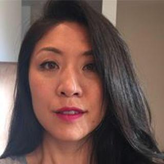 Rose R. profile image
