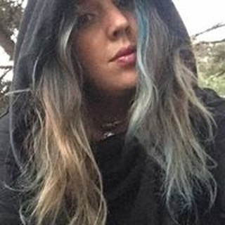 Mandy B. profile image