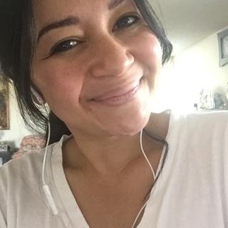LaDonna A. profile image